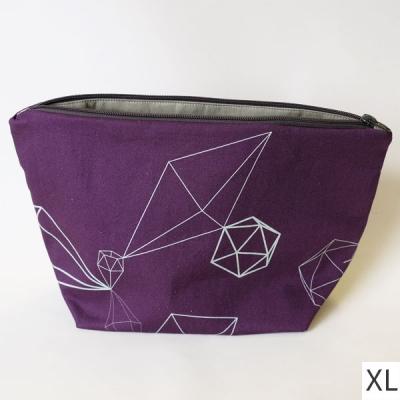 Necessaire XL / Windeltasche